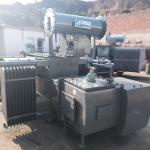 1000 kVA 17 POsition OLTC Distribution Transformer