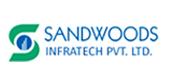 Sandwoods Infratech pvt. Ltd.
