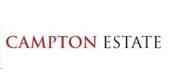 Camton Estates