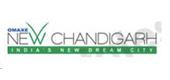 New Chandigarh