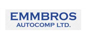 Emsbros AutoComp Ltd.