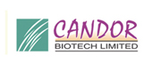 Candor Biotech limited