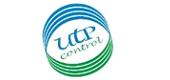 UTP Control