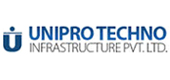 Unipro Techno Infrastructure Pvt Ltd