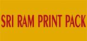 Sri Ram Print Pack