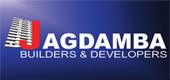 Jagdamba Builders & Developers