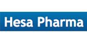 Hesa Pharma