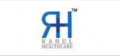 Rahul Healthcare
