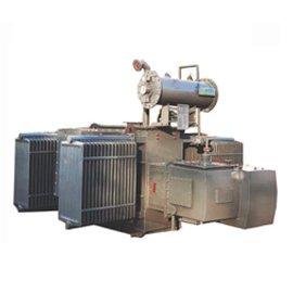 ECO SMART Distribution Transformer