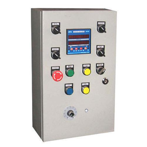 Pvj Power Transformer Amp Electrical Panel Manufacturer